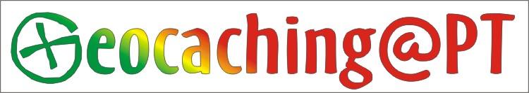 Geocaching-pt.net