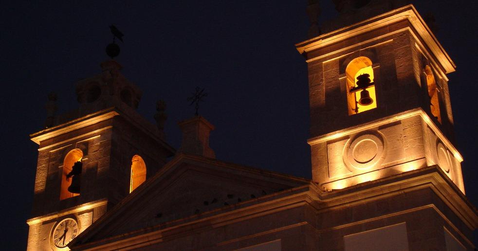 Igreja Sobral